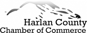Harlan County Chamber of Commerce Milton